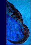 """Обложка книги """"Как тритончик мечтал стать динозавром"""""""