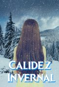 "Cubierta del libro ""Calidez Invernal """