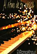 """Cubierta del libro """"Al ritmo de tu música"""""""