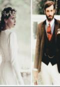 """Cubierta del libro """"Perdido en el amor del tiempo"""""""
