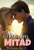 """Cubierta del libro """"Mi otra mitad """""""