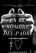 """Cubierta del libro """"En El Nombre Del Padre"""""""