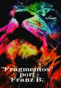 """Cubierta del libro """"Fragmentos """""""