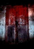 """Обложка книги """"Дверь в другой мир"""""""