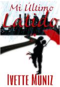 """Cubierta del libro """"Mi Último Latido """""""