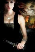 """Cubierta del libro """"Revolution #5 Hunting daughter ( Pausada temporalmente ) """""""