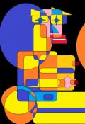 """Обложка книги """"Веле Штылвелд, Игорь Сокол: Параллельным курсом"""""""