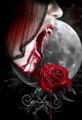 """Cubierta del libro """" revolution 1 Daughter of blood ( Pausada temporalmente ) """""""
