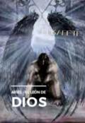 """Cubierta del libro """"Ariel : el León de Dios"""""""