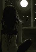 """Cubierta del libro """"Sentimientos profundos """""""