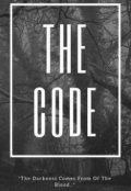 """Cubierta del libro """"The Code /  El Código"""""""