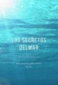 """Cubierta del libro """"Los Secretos del Mar"""""""
