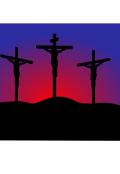 "Обложка книги ""Факты об Иисусе """
