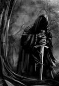 """Cubierta del libro """"Tierra de Dragones: Vísperas de la guerra"""""""