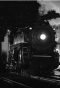 """Cubierta del libro """"El Asesino del Tren"""""""