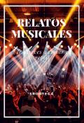 """Cubierta del libro """"Retos Musicales #1"""""""