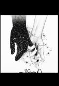 """Cubierta del libro """"Amor nocturno"""""""