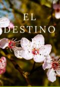 """Cubierta del libro """"El Destino de Emma"""""""
