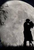 """Cubierta del libro """"Claro de luna"""""""