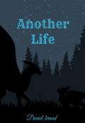 """Обложка книги """"Другая жизнь """""""
