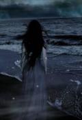 """Cubierta del libro """"Caminar sin alma"""""""