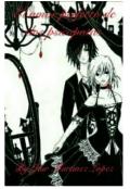 """Cubierta del libro """"El amor perfecto de dos psicopatas"""""""