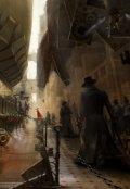 """Cubierta del libro """"Steam Team"""""""