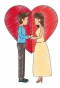 """Cubierta del libro """"El Amor En La Época del Salitre"""""""