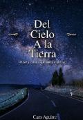 """Cubierta del libro """"Del Cielo a la Tierra (#1 Almas Perdidas)."""""""