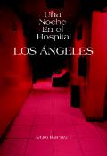 """Cubierta del libro """"Los Ángeles """""""