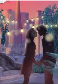 """Cubierta del libro """"¿ Existe el amor verdadero ?"""""""