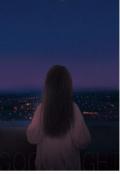 """Обкладинка книги """"Марен. В темряві ночі"""""""