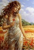 """Обложка книги """"Аврора-жизнь ,любовь,боль"""""""