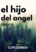 """Cubierta del libro """"el hijo  del angel"""""""