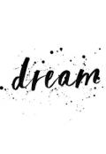 """Обкладинка книги """"Мрійника - погублять мрії """""""