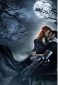 "Book cover ""Descendants of the Moon"""