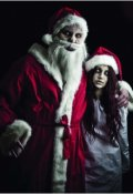"Обложка книги ""Другие Дед мороз и Снегурочка."""