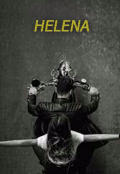 """Cubierta del libro """"Helena ©"""""""