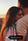 """Cubierta del libro """"Amor Agresivo/aggressive Love"""""""