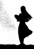 """Обложка книги """"Самая дорогая пыль"""""""
