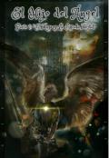 """Cubierta del libro """"Ehda Part 1: El Mago y La Espada Mortal [kookmin/sh Au]"""""""