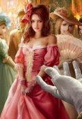 """Обложка книги """"Сказка о прекрасной фее исполнительнице желаний """""""