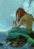 """Обложка книги """"Прилетайте, девушки, на моря!"""""""