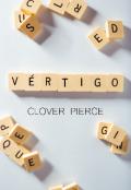 """Cubierta del libro """"Vértigo [a la venta en Amazon]"""""""