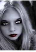 """Обложка книги """"Вампиры. Любовь и войны. """""""