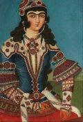 """Обложка книги """"Великие женщины Востока: пять раз по пять историй"""""""