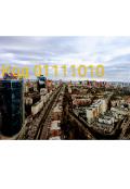 """Обкладинка книги """"Код - 01111010"""""""