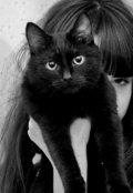 """Обложка книги """"Ёжкин кот на новый год"""""""