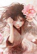 """Обложка книги """"Эпоха Сенгоку: возвращение домой"""""""