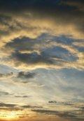 """Обложка книги """"Поющие над облаками"""""""